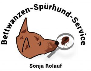 Bettwanzen-Spürhund-Service