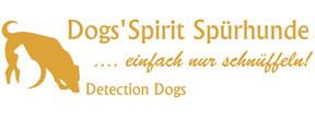 DogsSpirit